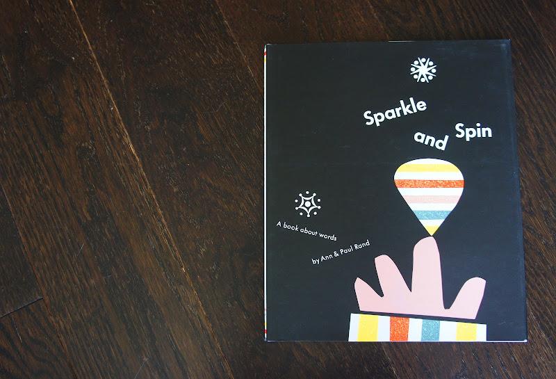 baby design books