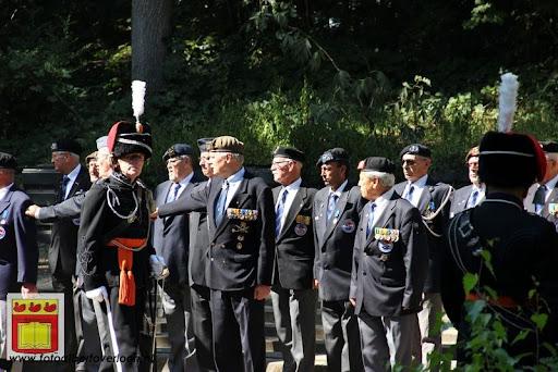 Op Herhaling Liberty Park - Oorlogsmuseum Overloon 08-09-2012 (59).JPG
