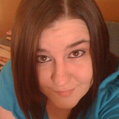 Ashley Ferro
