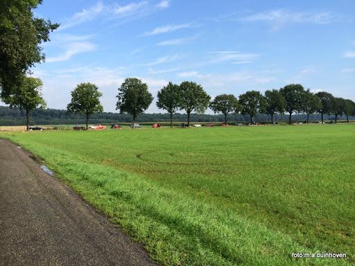 Jaarlijkse Cabrio-Oldtimertocht Overloon 31-08-2014 (37).jpg