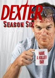 Dexter 6