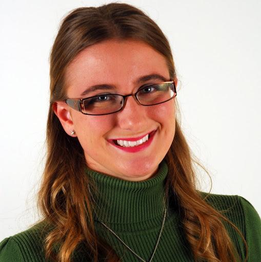 Melanie Willis (Destroyergirl645)