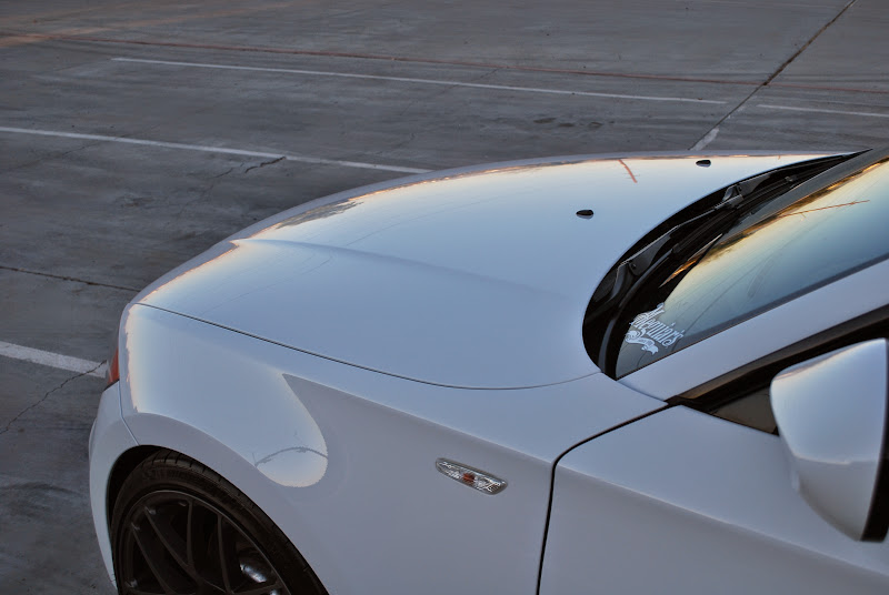 Alpine Az Car Show In May