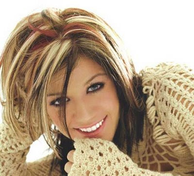 Latest Haircuts, Long Hairstyle 2013, Hairstyle 2013, New Long Hairstyle 2013, Celebrity Long Romance Hairstyles 2058