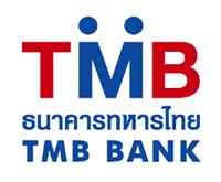 ธนาคารทหารไทย จำกัด (มหาชน)