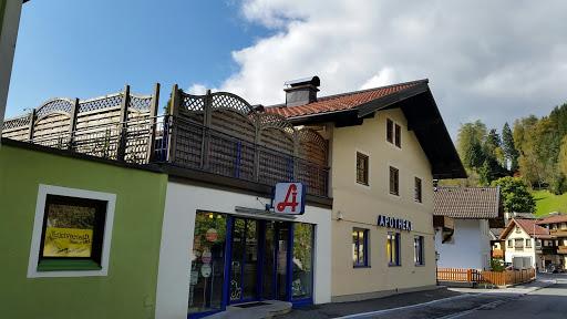 Bären-Apotheke, Zellerstraße 9, 5671 Bruck an der Großglocknerstraße, Österreich, Apotheke, state Salzburg