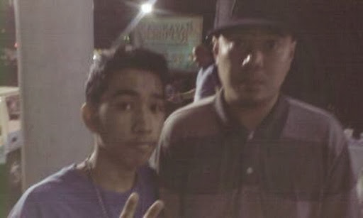 gloc9 ft.anthony.jpg