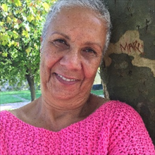 Angela Escada