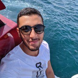 Adel Benmoulahoum