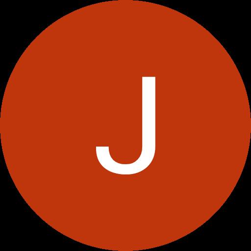 Justin Sy