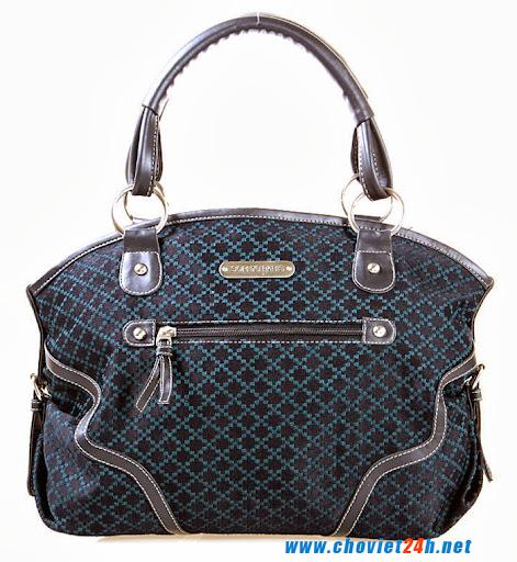 Túi xách thời trang Sophie Andlau - DJBG1