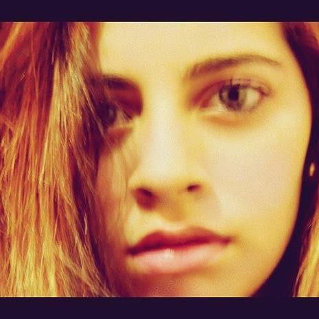 Maria Retamozo Photo 11