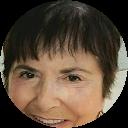 Sharon Mulvaney