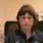 Carlin Diver avatar image