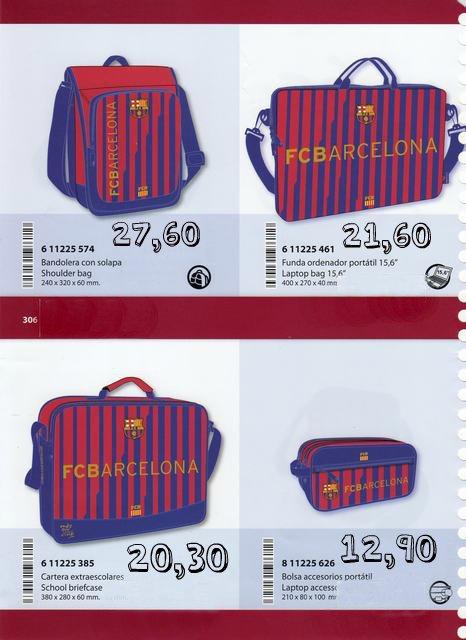 CHARMMY KITTY Caja regalo:carpeta+libreta+estuche//// Folder+notebook+case