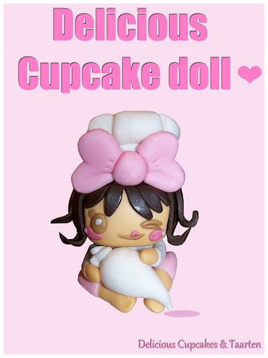 Delicious cupcakes taarten kawaii doll.jpg