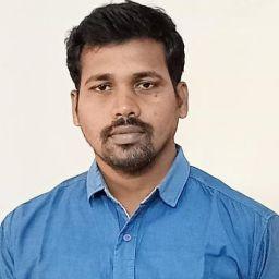 Gopal Rao