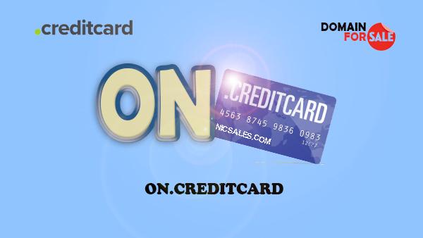 on.creditcard