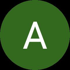 Arden Isla Avatar