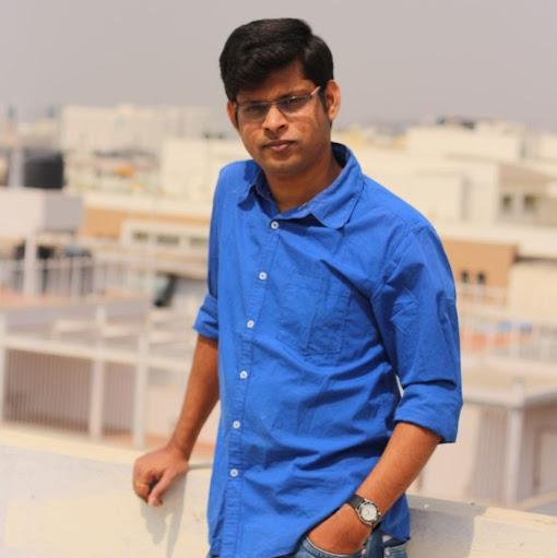 View Teja S Suryanarayana Mudragada's profile