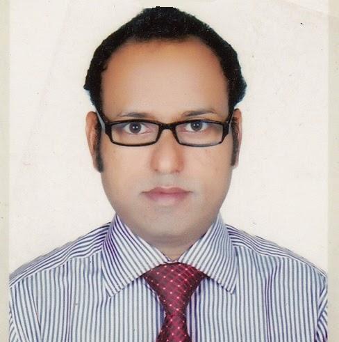 Rayhan Tareq