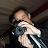Stuart Clark avatar image