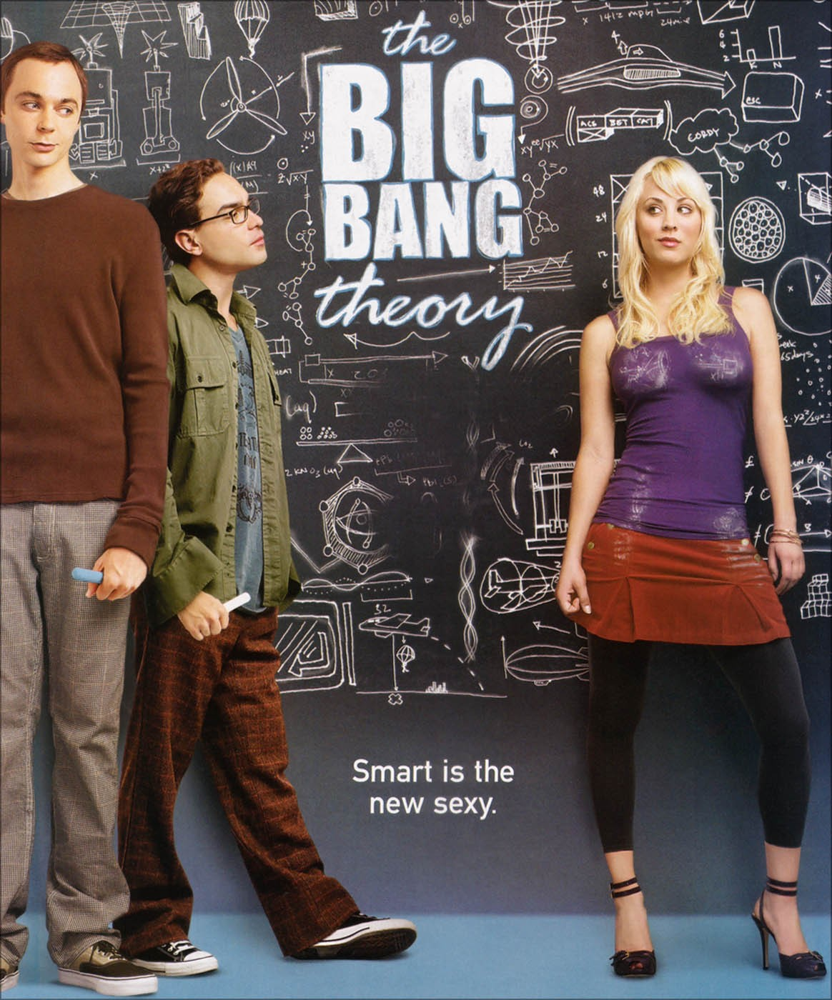 https://lh6.googleusercontent.com/-v88vbfx0B6A/TYNSjJHe8JI/AAAAAAAAABM/Qn-bfFaFmPM/s1600/The+Big+Bang+Theory+%2528Season+1%252C2+and+3%2529+%255BComplete%255D.jpg