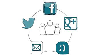redes sociales organizador torneos doleague