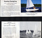 1987-1988 Family Camp