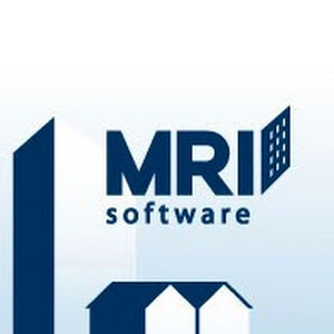 Who is MRI Software?