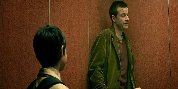 Screen Shot Of Hollywood Movie Bad Words (2013) Download And Watch Online Free at Alldownloads4u.Com