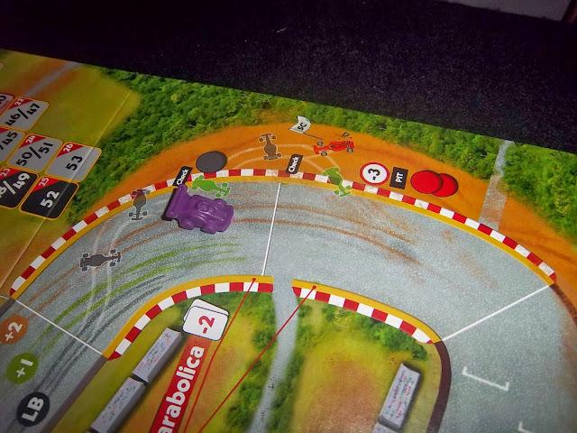 RACE! FORMULA 90 - Primeiras impressões 100_2078