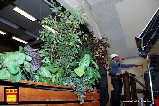 Groots 't dak göt d'r af feest  gemeenschapshuis.overloon 17-02-2013 (57).JPG