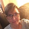 Kathy Rheault