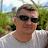 cosmin b avatar image