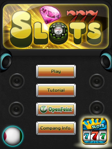 Free slots for iphone no download