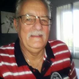 Willem Rooijakkers