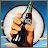 - DERPTROLLER77 - avatar image