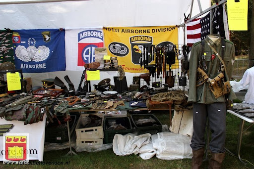 Op Herhaling Liberty Park - Oorlogsmuseum Overloon 08-09-2012 (51).JPG