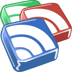 Интеграция Google Reader и Google+ началась