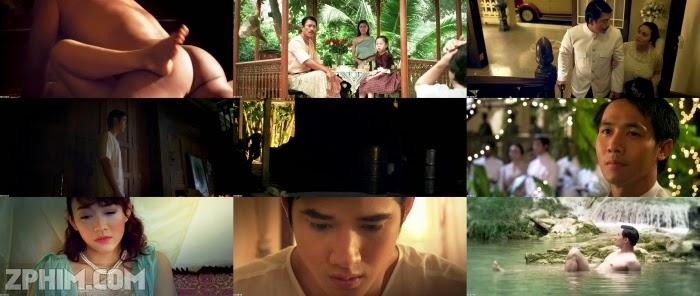 Ảnh trong phim Đứa Con Oan Nghiệt - Jan Dara: The Beginning 2