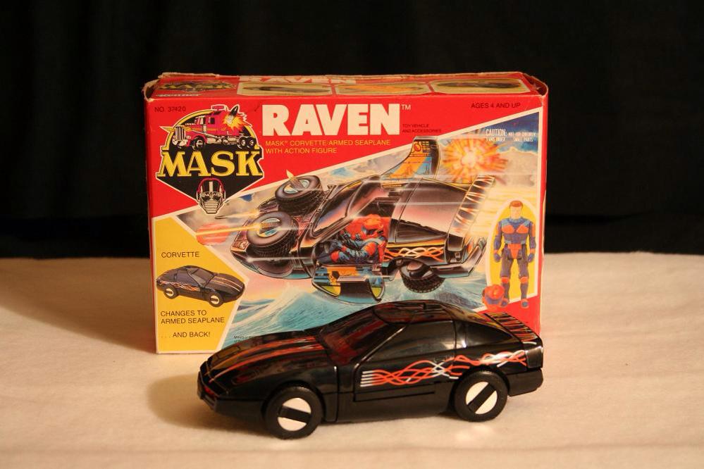 http://www.parrygamepreserve.com/images/mask/raven/raven1_L.jpg
