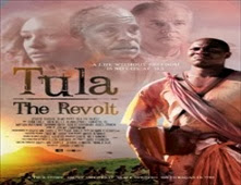 فيلم Tula: The Revolt