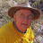 Chuck Necker avatar image