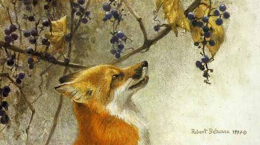 bateman_fox_and_grapes.jpg