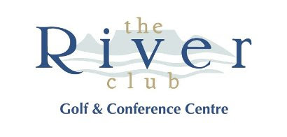 The River Club - Blog