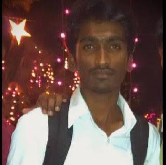 Harish Kumar's image