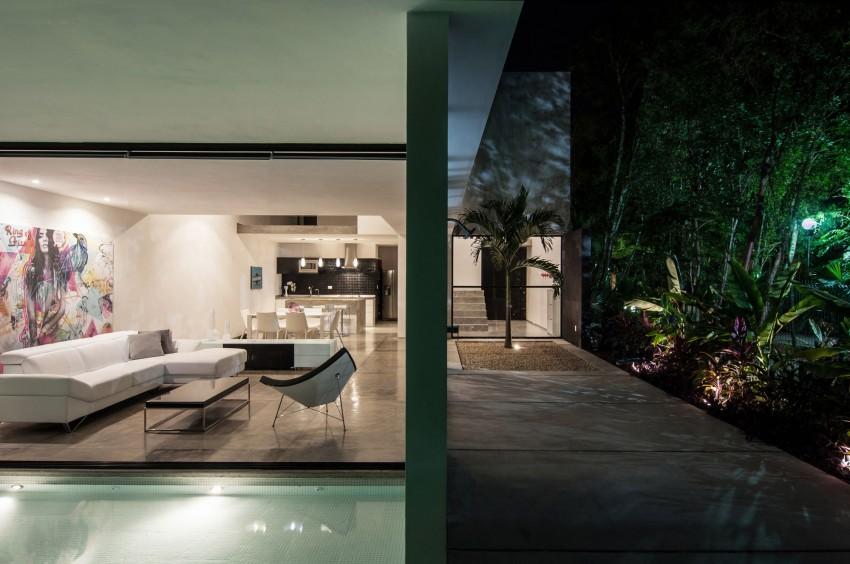 Garcias Casa de Arquitectos calientes (25)