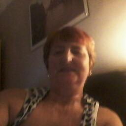 Linda Dodd Photo 13