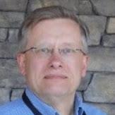 Carl Watt